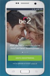 Is Be2.com A Real Dating Site With Real Females We Found The Truth