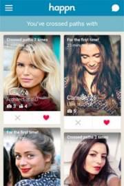 Besten dating-apps in kanada 2020