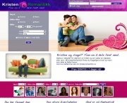 Gratis søke dating nettsteder