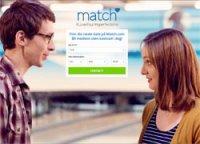 no.Match.com