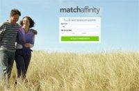 MatchAffinity.no