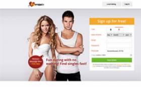 tips nettdating andre portaler med sex kontakt annonser i norge