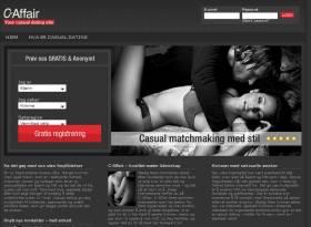 andre portaler med sex kontakt annonser i norge