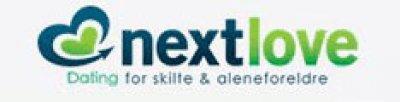 Nextlove.no