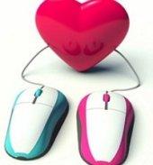 Allmenne Online-Dating-Knigge-Regler