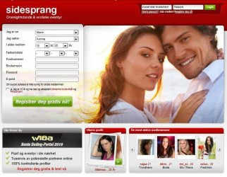 Expat Bangalore dating - Chat rooms for expatriates singles in