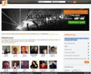 xl-dating.no
